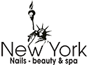 New York Nails Beauty And Spa